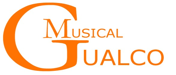 Musical Gualco