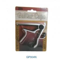 Cejilla Guitarra Clásica GP004N