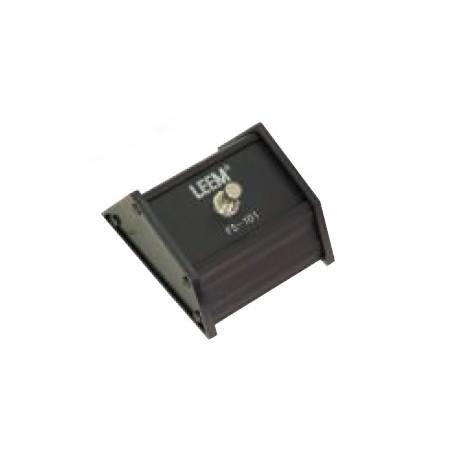 Pedal Interruptor FS101