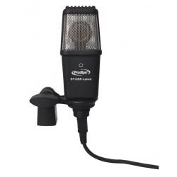 """""""PRODIPE"""" ST-USB Micrófono de Estudio"""
