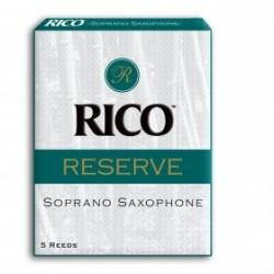 CAÑAS SAXO ALTO RICO RESERVE