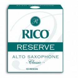 CAÑAS SAXO ALTO RICO RESERVE CLASSIC