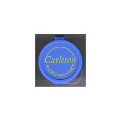 RESINA CONTRABAJO CARLSSON