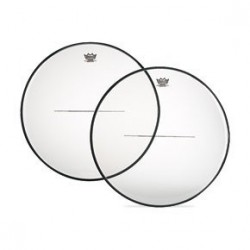 PARCHES TIMBAL SINFONICO REMO INSERT RING 22-23-24-25-26-27-28-29-30-31-32-33-34 Y 35