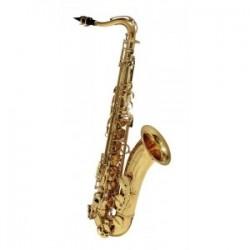Saxofon Tenor Conn TS650 lacado estuche mochila