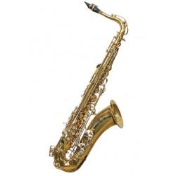 """Saxofon Tenor """"J.MICHAEL"""" lacado"""