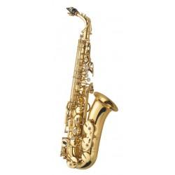 "Saxofon Alto ""J.MICHAEL"" lacado"