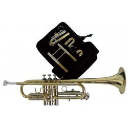 "Trompeta ""J.MICHAEL"" DO-SIB"