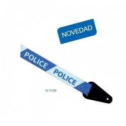 correa renegade police