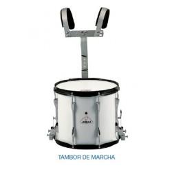 """Tambor marcha """"JINBAO"""" 10514A"""