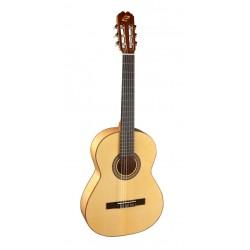 """Guitarra """"ADMIRA"""" Flamenca triana 165€"""