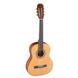 Guitarra ¨ADMIRA¨ Alba 3/4