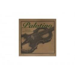 "Cuerdas ""PALATINO"" 011-F Violin"