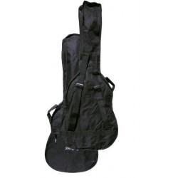 "Funda ""STRONGBAG"" Guitarra Rocio C6N"
