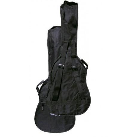 "Funda ""STRONGBAG"" Guitarra Rocio C7N"